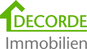 DECORDE Immobilien Service GmbH
